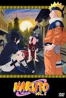 Naruto (8ª Temporada) (ナルト シーズン8)