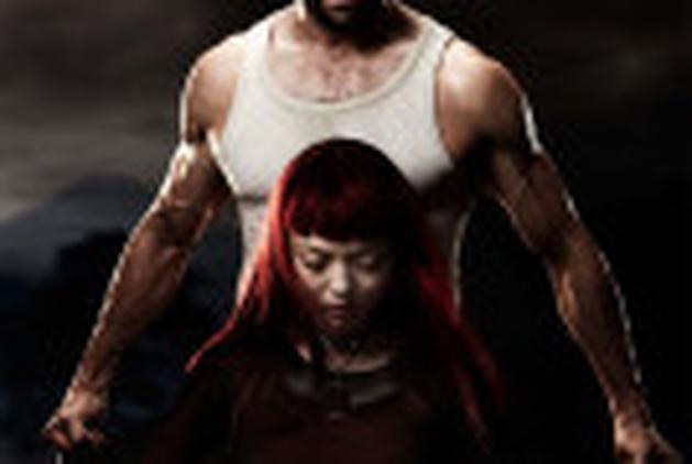 """Confira Hugh Jackman em dois novos vídeos de apresentação de """"Wolverine – Imortal"""""""