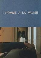 O Homem da Mala (L'homme à la valise)