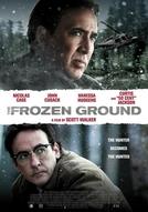 Sangue no Gelo (The Frozen Ground)