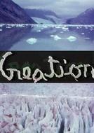 Creation (Creation)