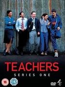 Teachers (Teachers)