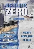Zero Absoluto (Absolute Zero)