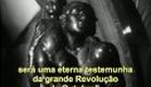 Homo Sapiens 1900 (legendado PT/BR)