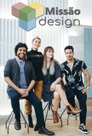 Missão Design (Missão Design)