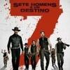 """Crítica: Sete Homens e um Destino (""""The Magnificent Seven"""")   CineCríticas"""