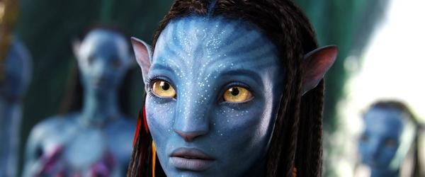 Sequências de 'Avatar' tem filmagens interrompidas