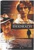 Shadrach: Um Sonho Proibido