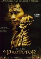 O Protetor (Tom yum goong)