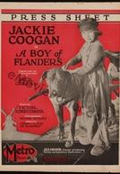 A Boy of Flanders