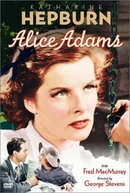 A Mulher que Soube Amar (Alice Adams)