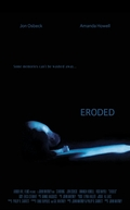 Eroded (Eroded)