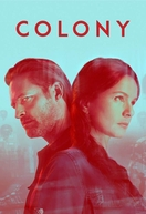 Colony (3ª Temporada) (Colony (Season 3))