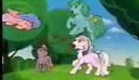 My little pony Intro, opening theme