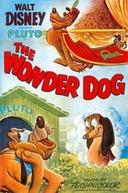 The Wonder Dog (The Wonder Dog)