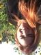 Cinthia Lages Campos