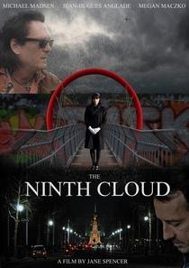 The Ninth Cloud - Poster / Capa / Cartaz - Oficial 1