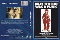 O Pequeno Billy - Poster / Capa / Cartaz - Oficial 3