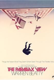 A Trama - Poster / Capa / Cartaz - Oficial 1
