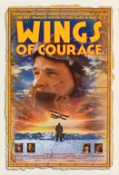 Asas da Coragem (Wings of Courage)
