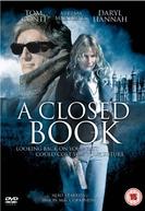 Intenções Ocultas (A Closed Book)