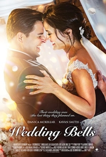 Wedding Bells - Poster / Capa / Cartaz - Oficial 2
