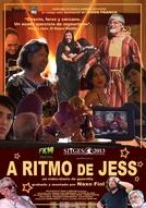 A Ritmo de Jess (A Ritmo de Jess)