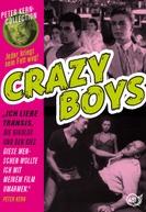 Crazy Boys (Crazy Boys)