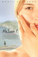 100 Escovadas Antes de Dormir (Melissa P.)