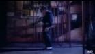 Michael Jackson - Black or white ( Full Official Music Video )