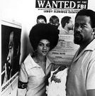 Eldridge Cleaver, Pantera Negra (Eldridge Cleaver, Black Panther )