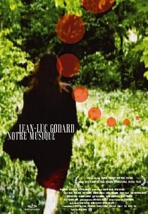 Nossa Música - Poster / Capa / Cartaz - Oficial 1