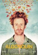 Algonquin (Algonquin)