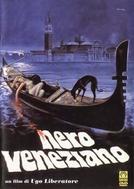 Nero veneziano (Nero veneziano / Damned in Venice)