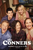 The Conners (1ª Temporada) (The Conners (Season 1))