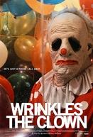 Wrinkles the Clown (Wrinkles the Clown)