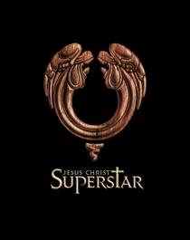 Jesus Cristo Superstar - Poster / Capa / Cartaz - Oficial 1