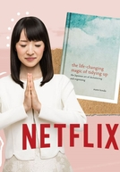 Tidying Up with Marie Kondo (1ª Temporada) (Tidying Up with Marie Kondo (Season 1))