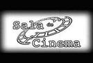 Sala de Cinema (Sala de Cinema)