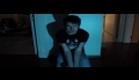 Trailer N8 - Christopher Nolan - ESPM