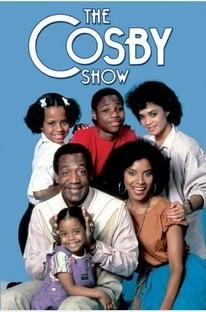The Cosby Show (1ª Temporada) - Poster / Capa / Cartaz - Oficial 1