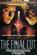 O Último Detonador (The Final Cut)