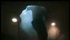 Sudden Death Trailer