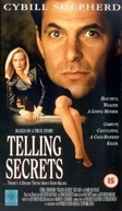 Contrato para Matar (Telling Secrets)