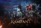 Rampant (Chang-gwol)