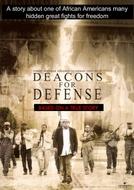 Em Defesa da Honra (Deacons for Defense)