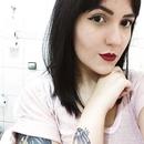 Carolina Soma