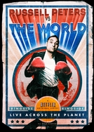 Russell Peters vs. the World (Russell Peters vs. the World)