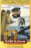 Lucky Luciano - O Imperador da Máfia (Lucky Luciano)