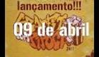 Lançamento do DVD e CD - Graffiti QUE MEXE, É GRAFFITI QUE TOCA !!!!